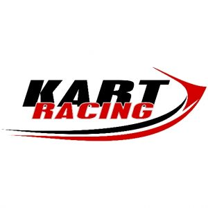 Kartracing Lahokoski